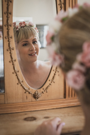 Bexhill Wedding Photographer Bexhill On Sea Wedding Photographer