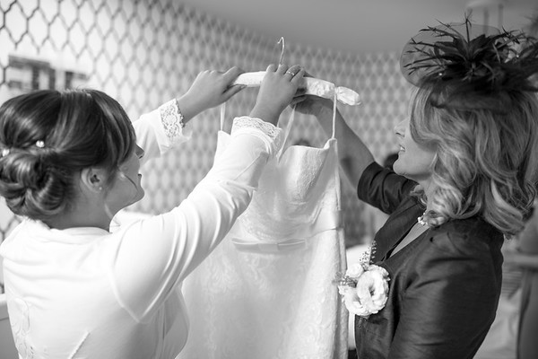 Rye East Sussex Wedding Photography
