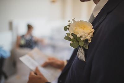Crowhurst Park Battle Wedding Photos