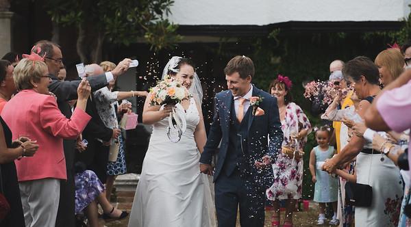 Bexhill Photographer Bexhill Wedding Photographer