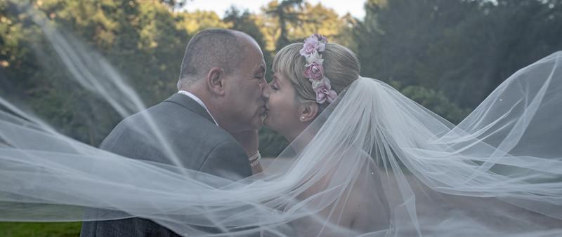 Bexhill Wedding Photographer Bexhill On Sea Wedding Photographer