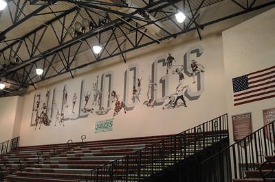 Assembly 10-3-2008
