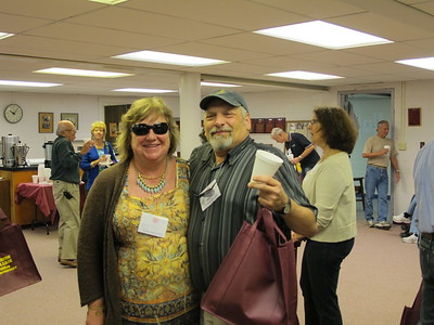 Homecoming 2012 Gardner photos