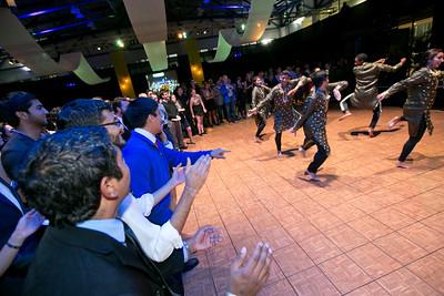 138415_pres_dance_0032
