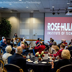 Rose-Hulman Institute of Technology's photo