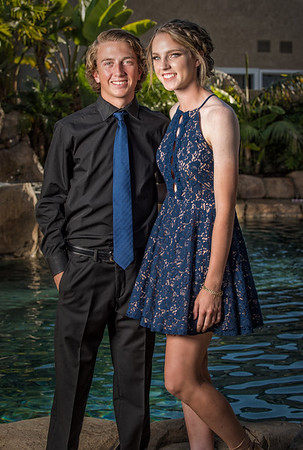Homecoming 2016-401