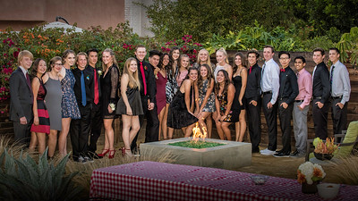Homecoming 2016-462