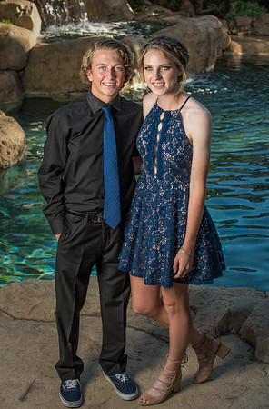 Homecoming 2016-414