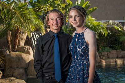 Homecoming 2016-409