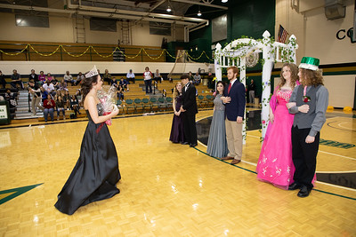 Homecoming FullSize-1617