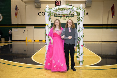 Homecoming FullSize-1603