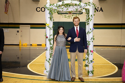Homecoming FullSize-1606