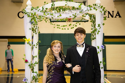 Homecoming FullSize-1601