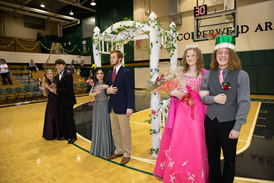 Homecoming FullSize-1628