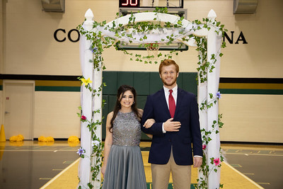 Homecoming FullSize-1608