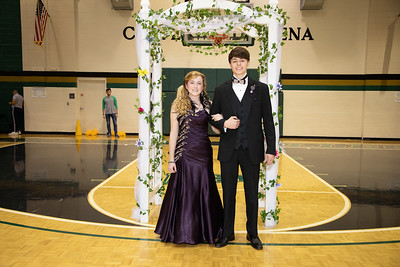 Homecoming FullSize-1600