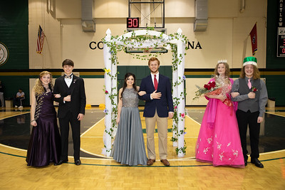 Homecoming FullSize-1632