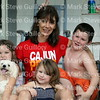 Oakdale, Louisiana Homecoming 101014 001
