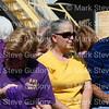 Oakdale, Louisiana Homecoming 101014 009