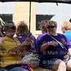 Oakdale, Louisiana Homecoming 101014 006