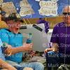 Oakdale, Louisiana Homecoming 101014 015