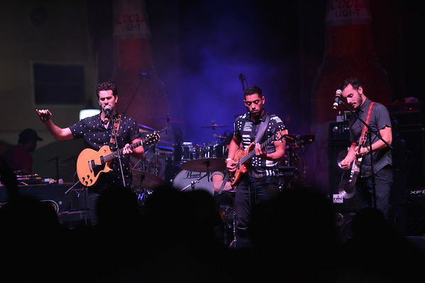 Homecoming-CONCERT-11