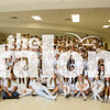 Color War Day at Argyle High School on 10/22/15 in Argyle, Texas. (Photo by Caleb Miles / The Talon News)