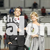 Argyle wins their homecoming against Dallas Carter at Argyle High School in Argyle, TX on Oct. 23, 2015.