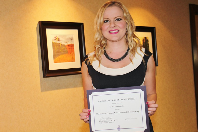 SJ SCHOLARSHIPS-2015-BLOOMQUIST-2