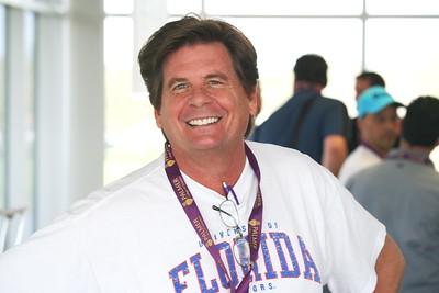Homecoming-Florida 2012