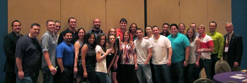 HC FLA 2012 5yr gradsC