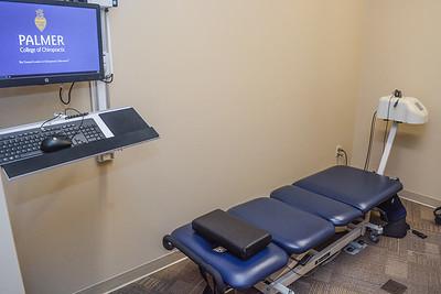 Rehab Clinic_10