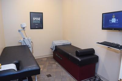 Rehab Clinic_21