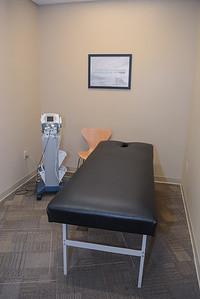 Rehab Clinic_09