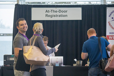 FL_HC2019_Registration_07
