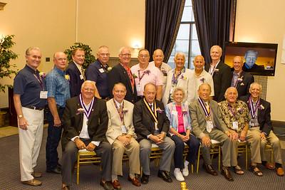 50 Year Reunion 2016