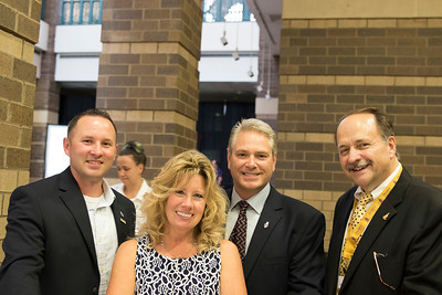 Homcoming2016_DonorsRecognitionDinner _030