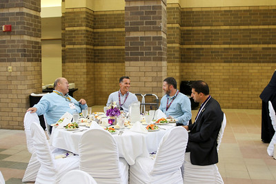 Homcoming2016_DonorsRecognitionDinner _017