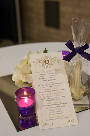Homcoming2016_DonorsRecognitionDinner _067