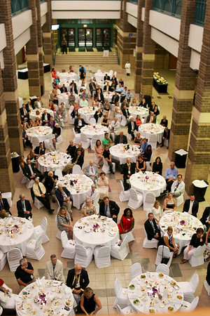 Homcoming2016_DonorsRecognitionDinner _056