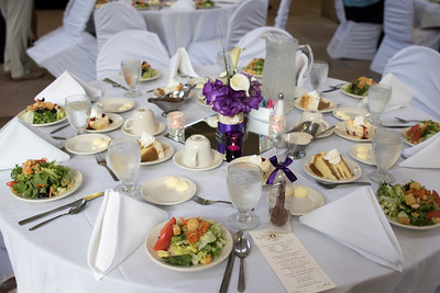 Homcoming2016_DonorsRecognitionDinner _008