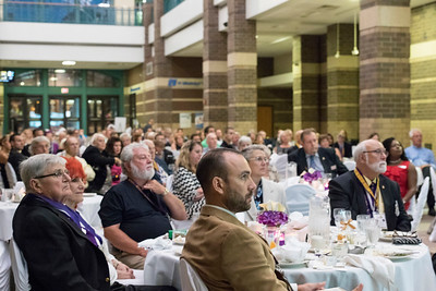 Homcoming2016_DonorsRecognitionDinner _054