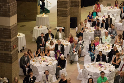 Homcoming2016_DonorsRecognitionDinner _059