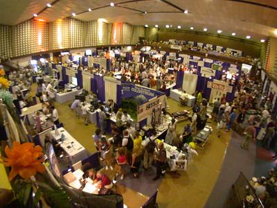 Expo Hall2