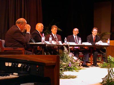 debate panel6