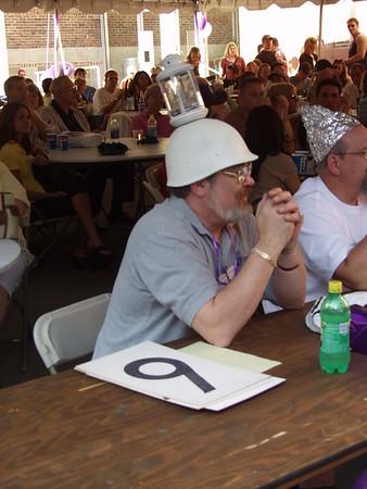 Erickson hat1
