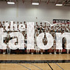 The Eagles celebrate with dress up days, carnival, pep rally, bonfire and color wars for Homecoming 2017 at Argyle High School in Argyle, Texas, on October, 19, 2017. (Stacy Short / The Talon News)