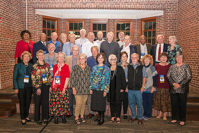 Reunion Celebration - Class of 1967