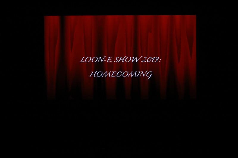 Homecoming199