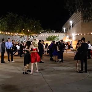 Rancho_Cucamonga_High_School_Homecoming_2018_261729428_720x720_F30